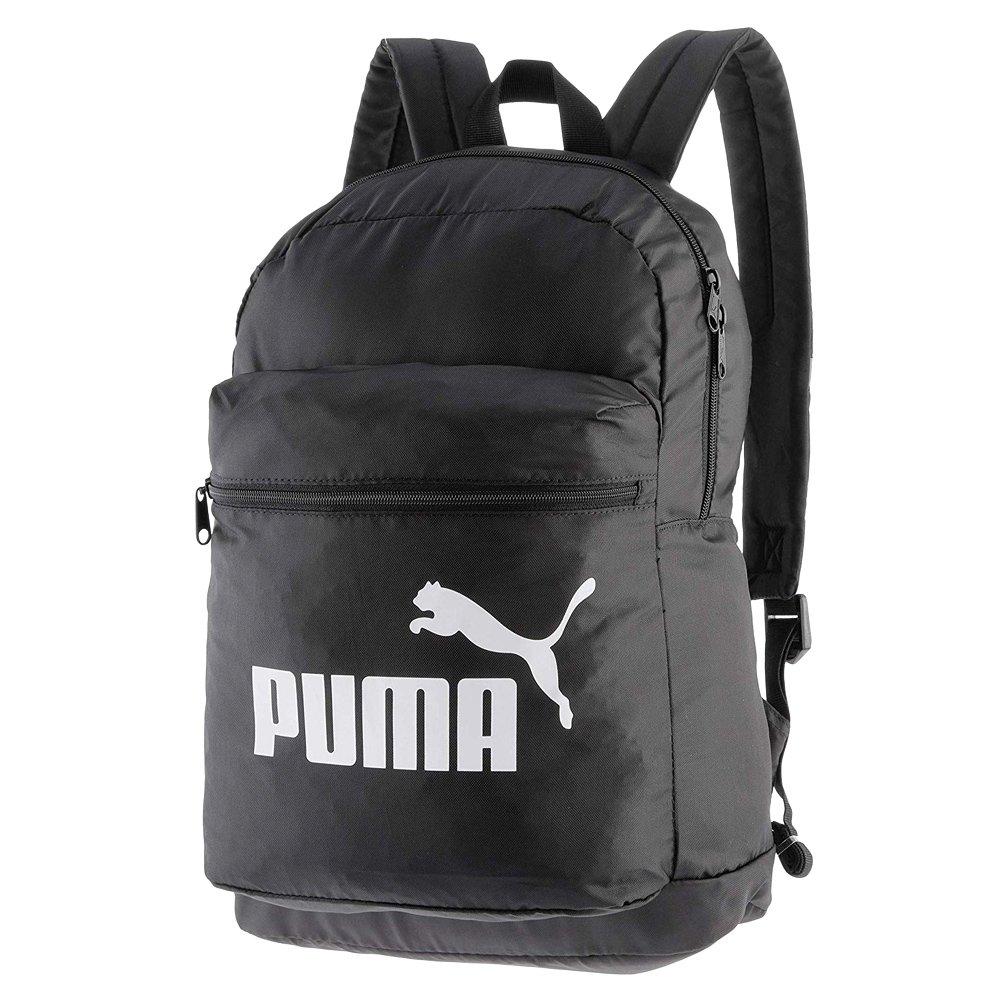 9d6ffc2ce7b15 Plecak Puma Classic Cat Backpack sportowy szkolny turystyczny treningowy ...