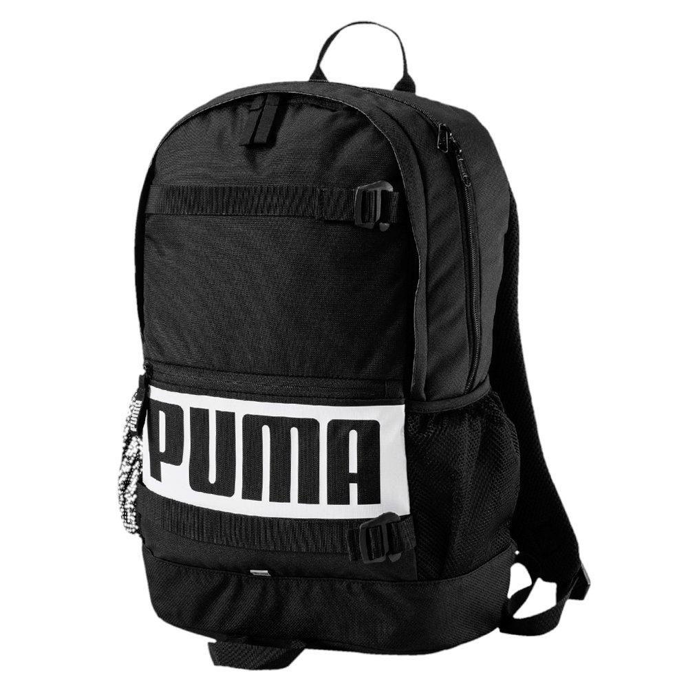 9eff06872443a Plecak Puma Deck Backpack sportowy szkolny turystyczny treningowy ...