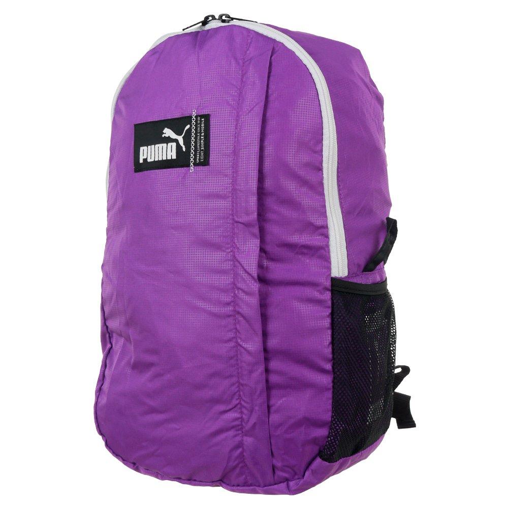 0c26c9e47444f Plecak Puma Pack składany w szaszetkę kieszonkowy turystyczny outdoor ...
