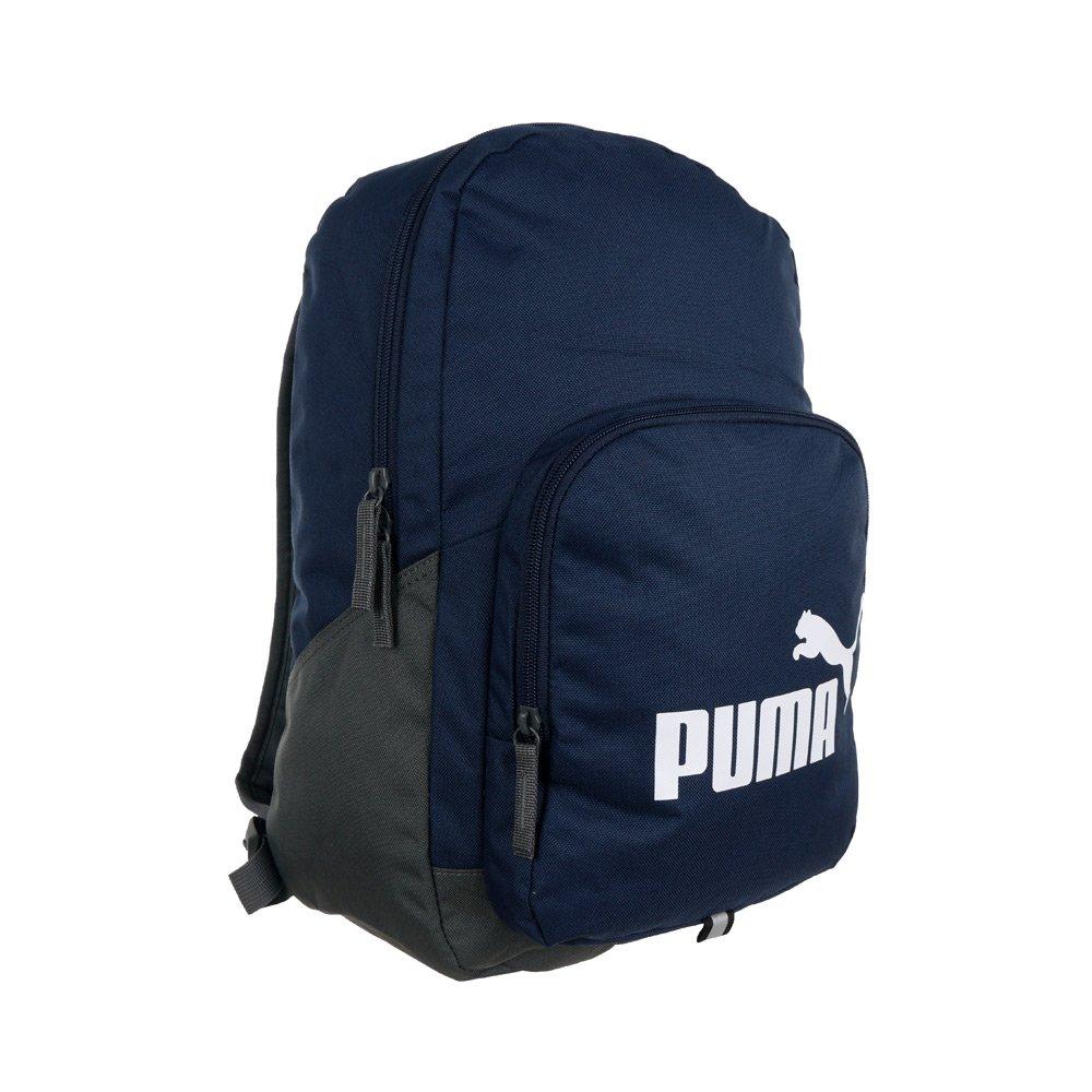 10134a466d730 Plecak Puma Phase 073589 02 szkolny miejski sportowy 073589 02 ...