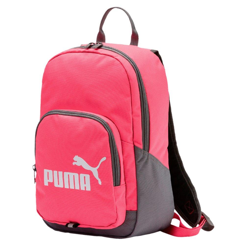 1cea352ef9c7d Plecak Puma Phase Small Backpack sportowy szkolny turystyczny treningowy ...