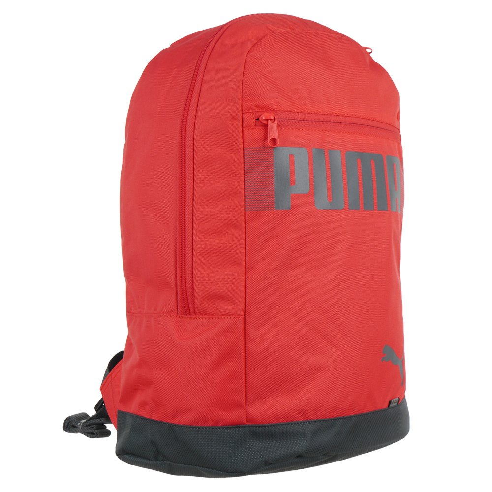 4bf030da856c5 Plecak Puma Pioneer II sportowy szkolny turystyczny treningowy ...