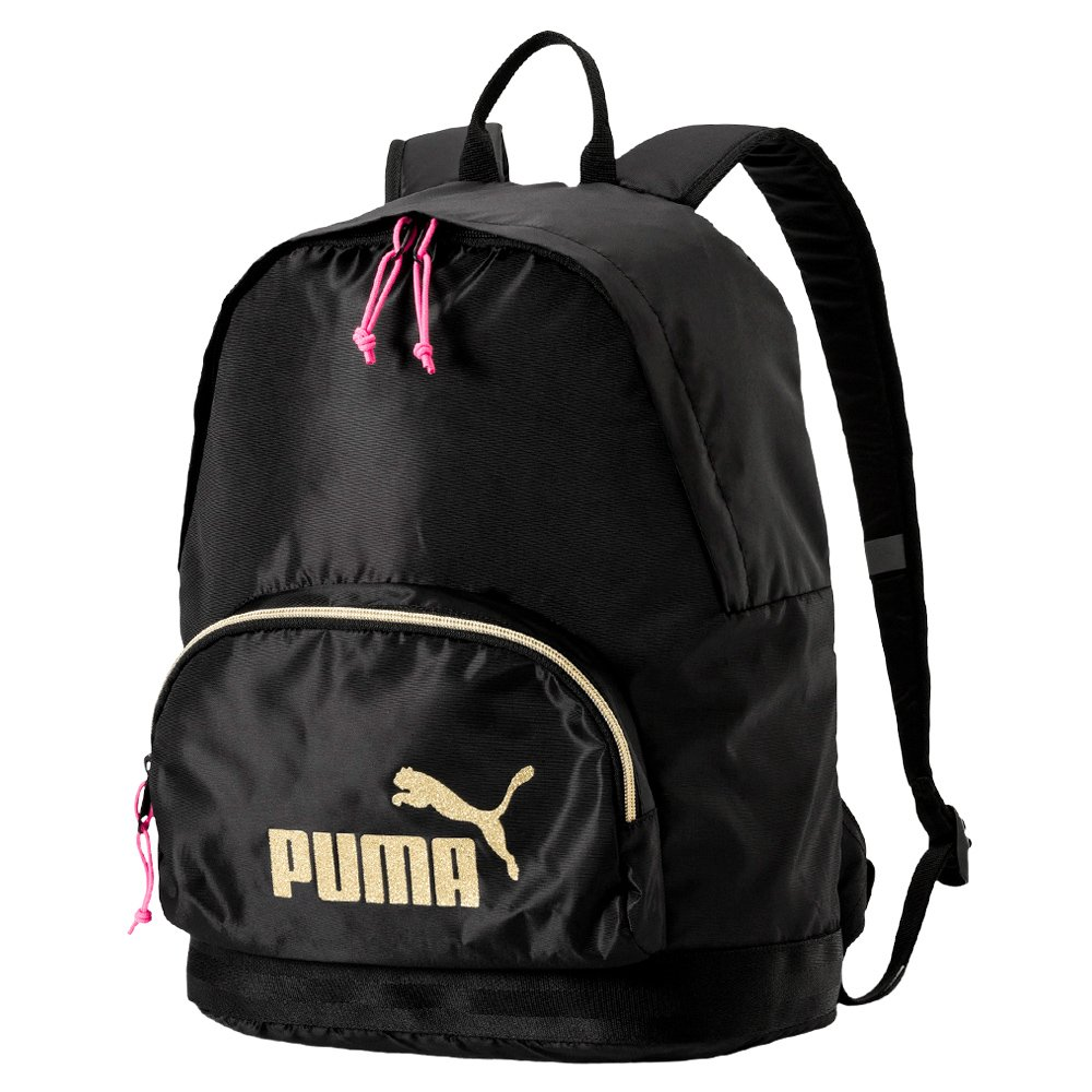 c605004e15347 Plecak Puma WMN Core Backpack Seasonal sportowy szkolny turystyczny  treningowy ...