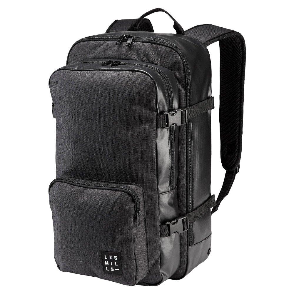 06c3fc2a95b62 Plecak Reebok Les Mills szkolny treningowy miejski na laptopa AZ0093 ...