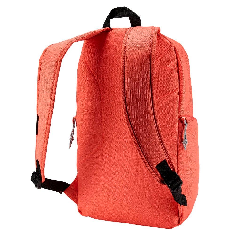 2ab5e849851aa ... Plecak Reebok Motion Active szkolny sportowy miejski na laptopa ...