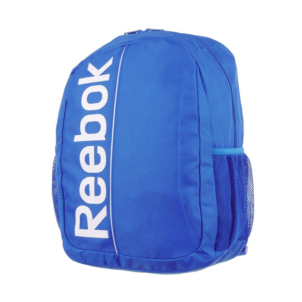 e303f3cbe09ab Plecak Reebok Sport Royal szkolny sportowy turystyczny treningowy ...
