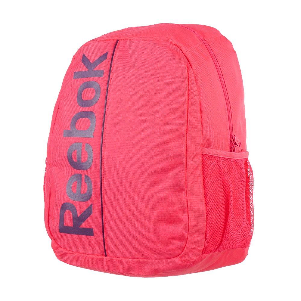 11648231ed9b2 Plecak Reebok Sport Royal szkolny sportowy turystyczny treningowy ...