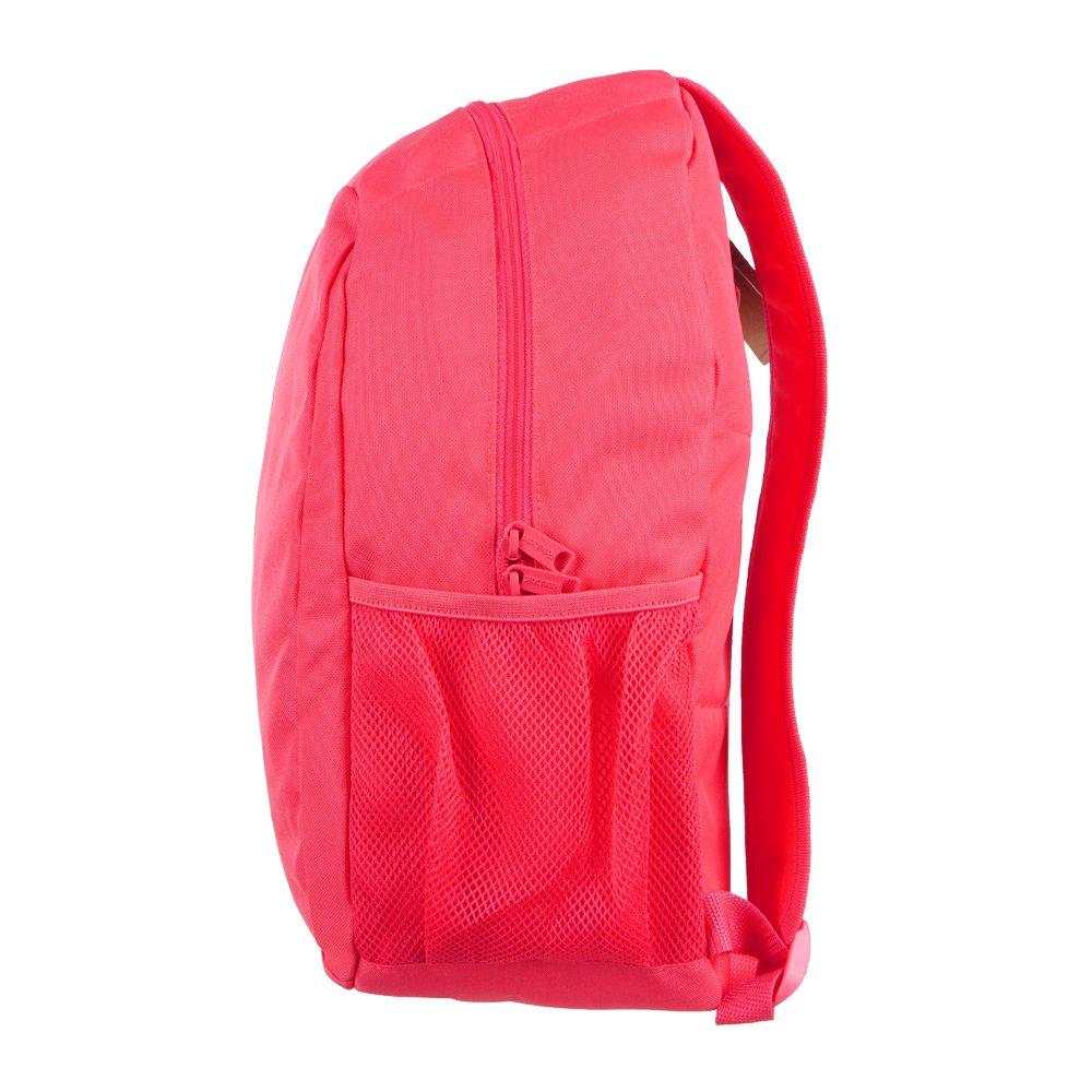 18592814e17f3 ... Plecak Reebok Sport Royal szkolny sportowy turystyczny treningowy ...