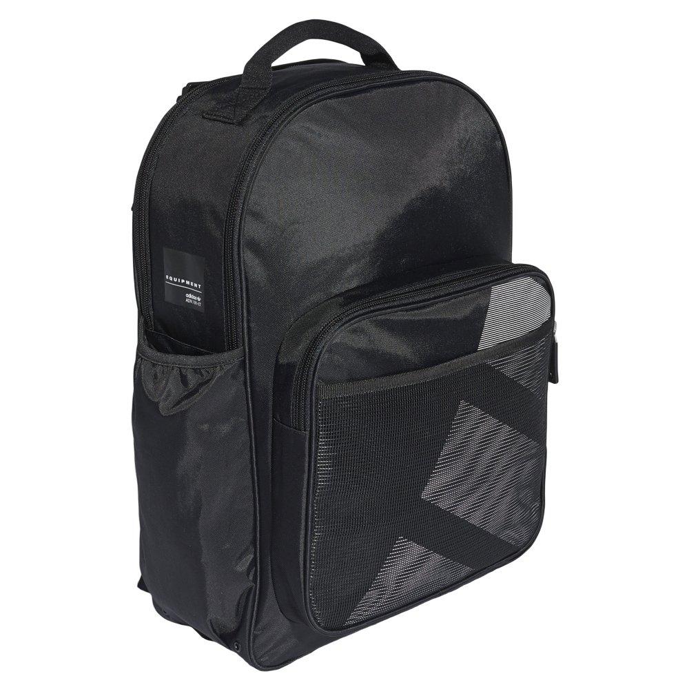 f1027398ec5af Plecak sportowy Adidas Originals Classic Equipment szkolny miejski na  laptopa ...