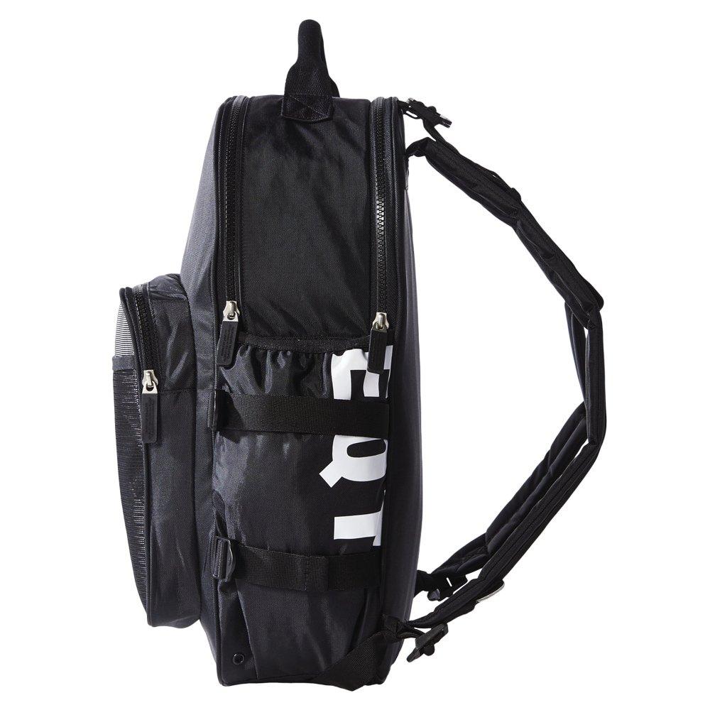 446cc30f8db28 ... Plecak sportowy Adidas Originals Classic Equipment szkolny miejski na  laptopa ...