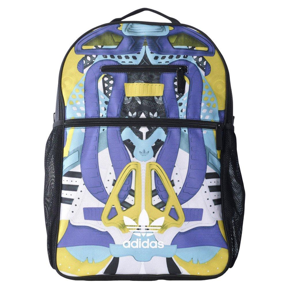 6685a3b0c Plecak sportowy Adidas Originals Essentials BTS szkolny miejski na laptopa  ...