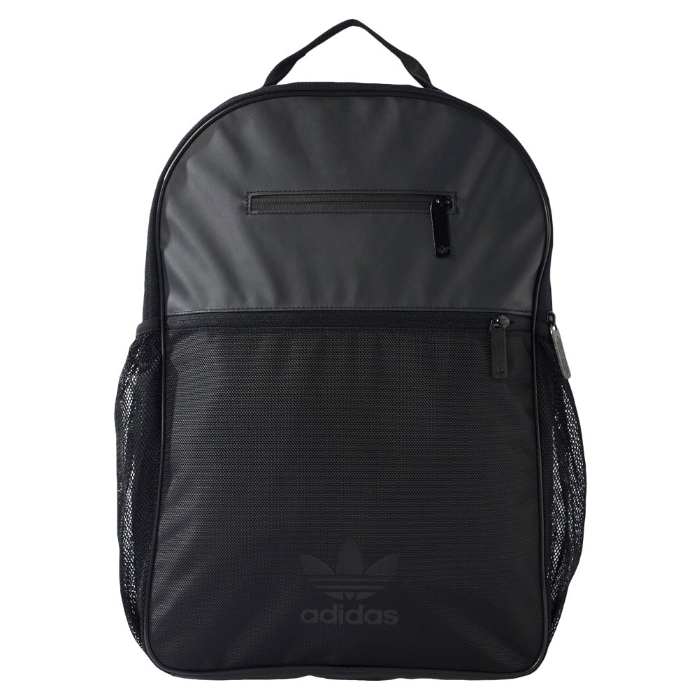 e33624d8fce9d ... Plecak sportowy Adidas Originals Essentials szkolny miejski na laptopa  ...