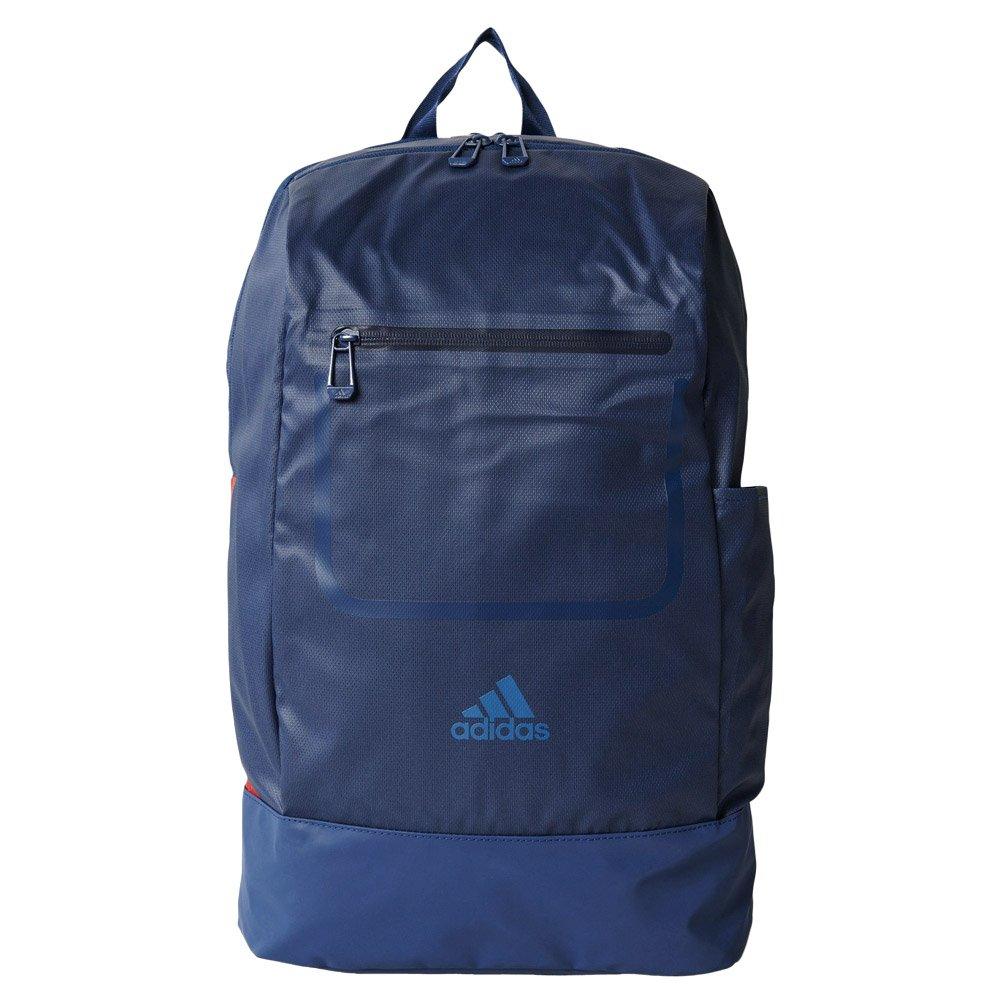 9d4e787cf9ae7 Plecak sportowy Adidas Training Backpack szkolny treningowy na laptopa ...
