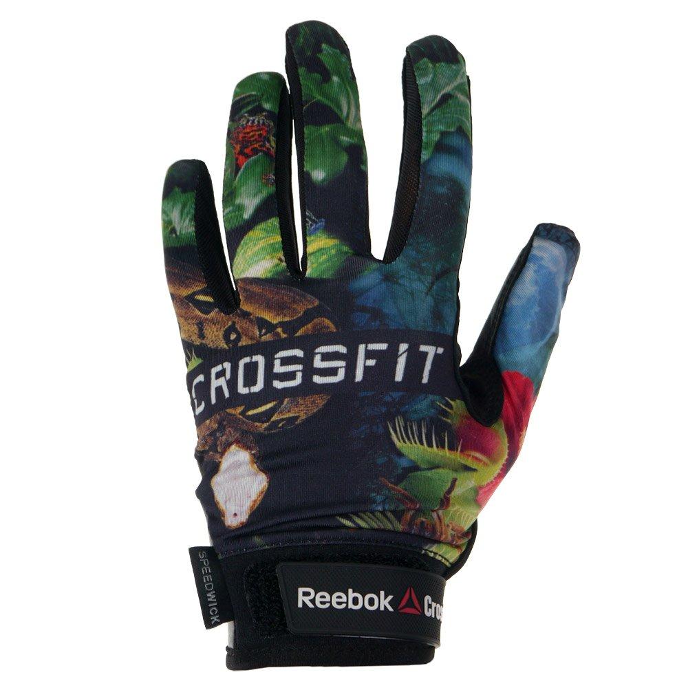 dobrze out x najnowszy buty do biegania Rękawice Reebok CrossFit damskie rękawiczki treningowe na ...