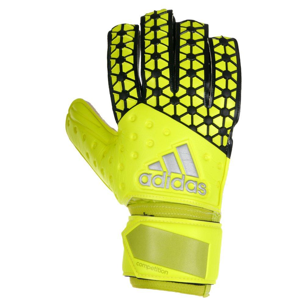sale retailer 6687f 0df4b Rękawice bramkarskie Adidas Ace Competition treningowe ...