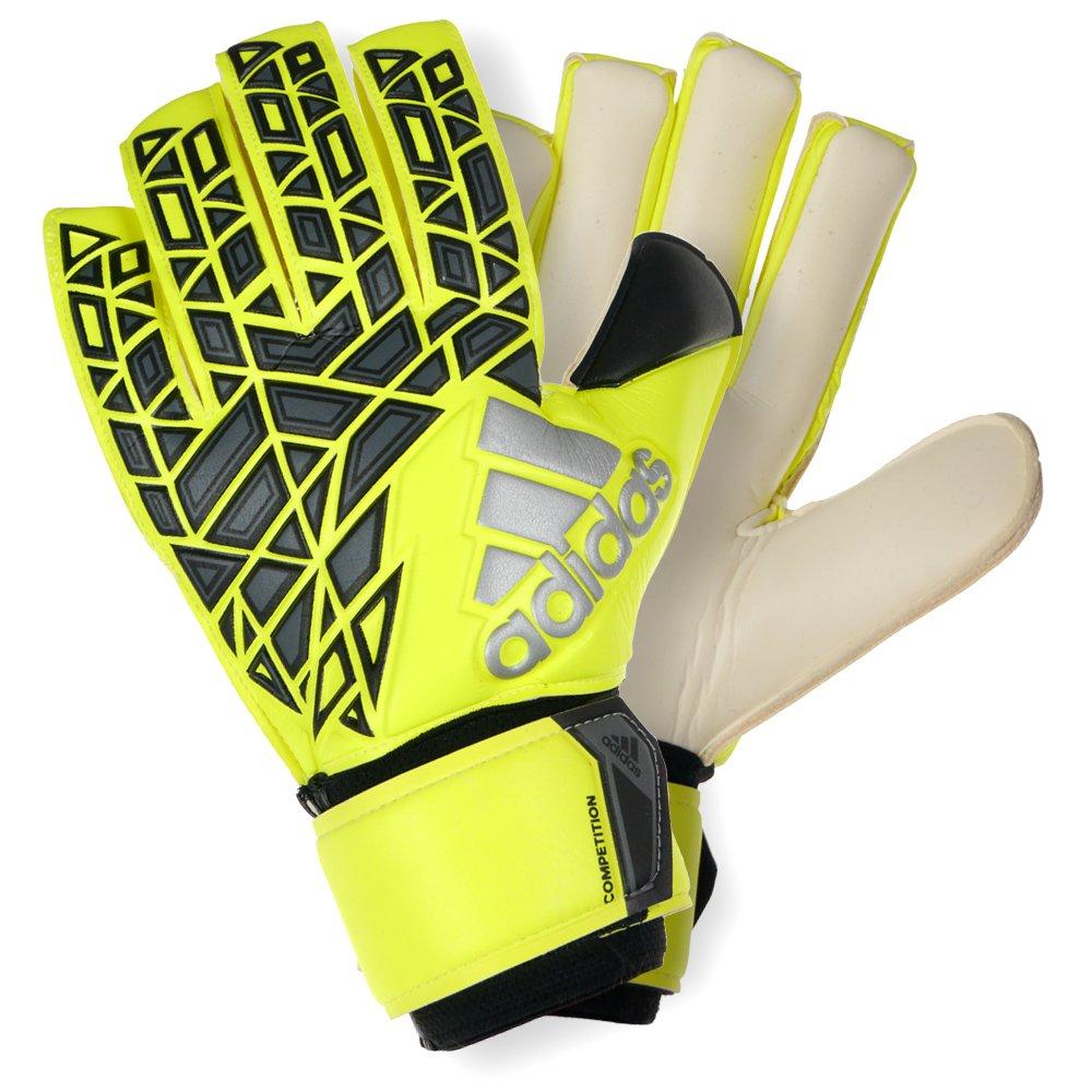 f99b8f0e9 Rękawice bramkarskie Adidas Ace Competition treningowe meczowe ...