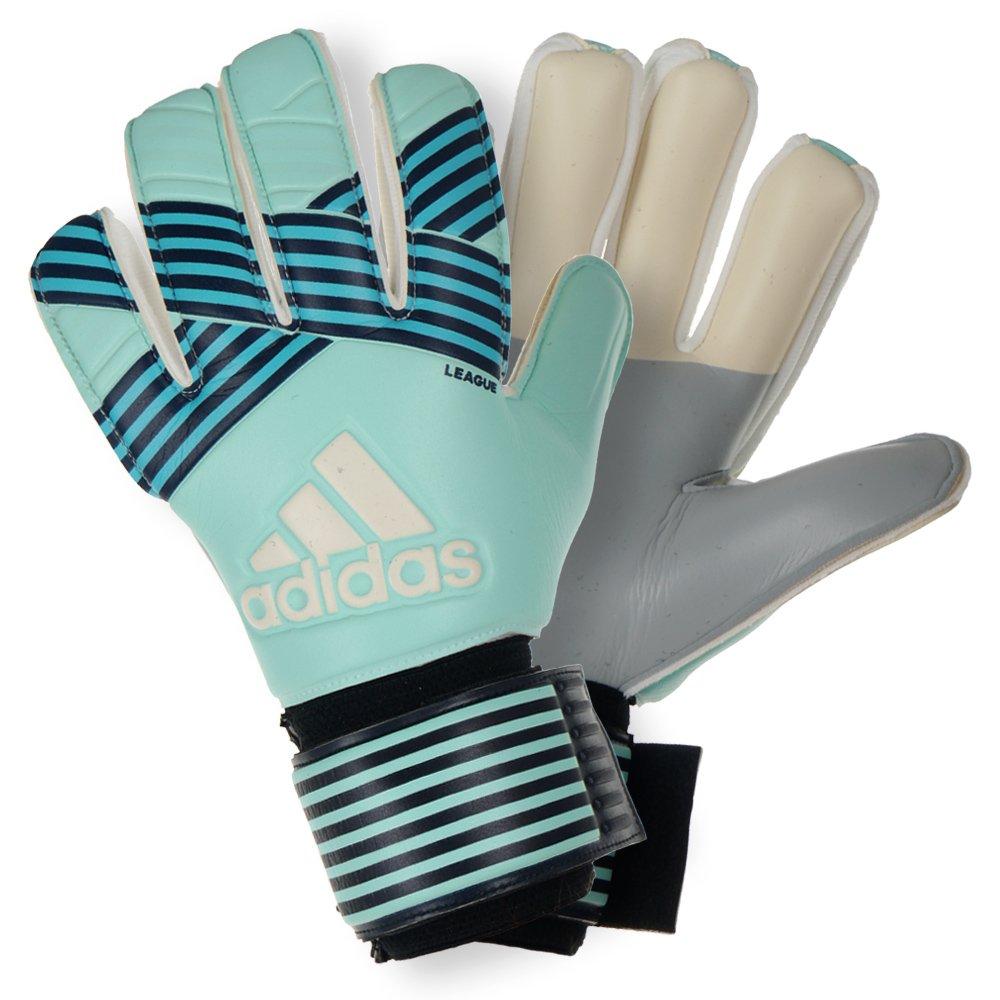 Rękawice Bramkarskie Adidas Ace League Profesjonalne Meczowe Bs4187 Sklep Marionex Pl