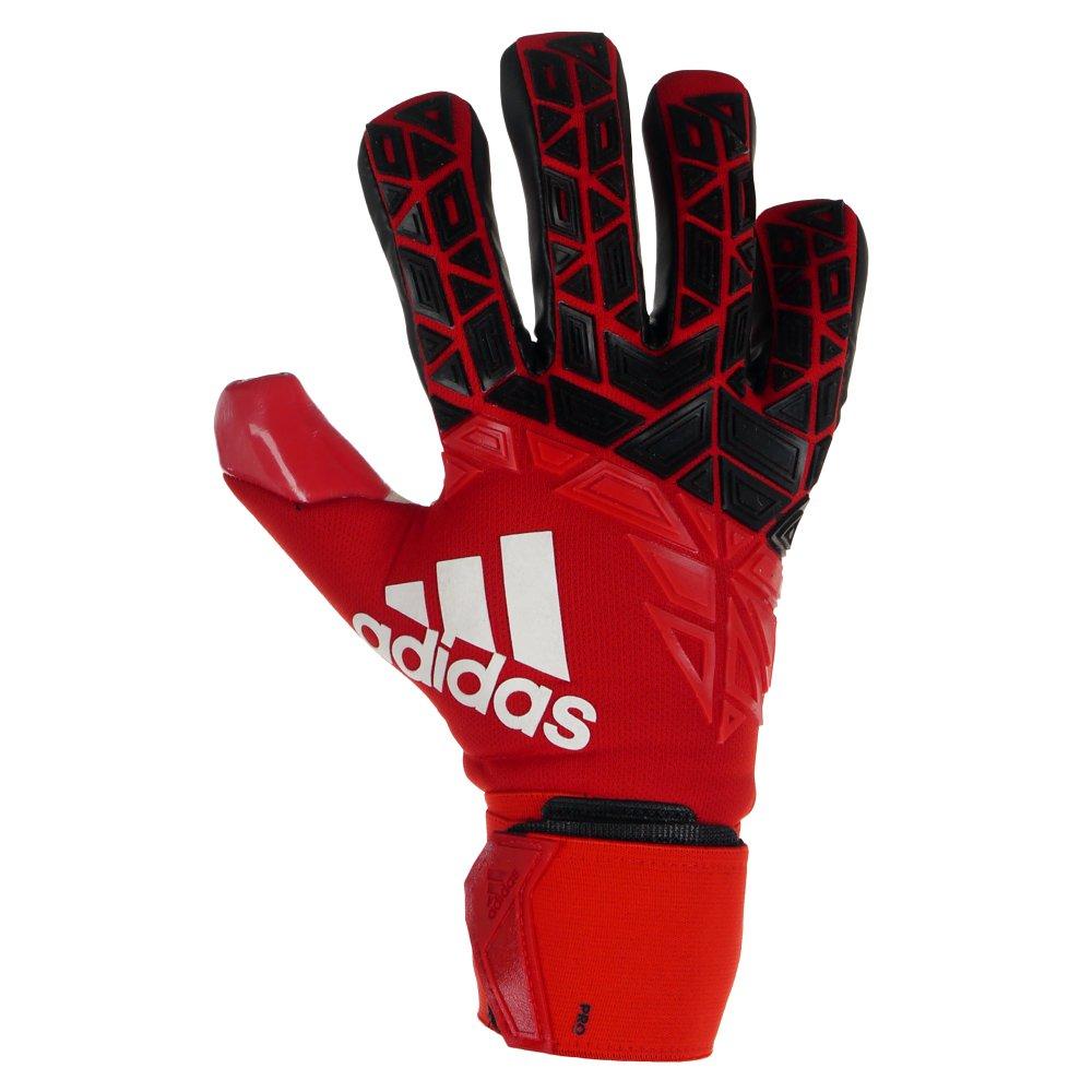 Rękawice bramkarskie Adidas Ace Trans Pro profesjonalne