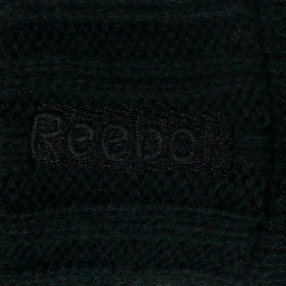 5d814cf50f07f1 ... Rękawiczki Reebok Outwear Tonal unisex z polarem sportowe zimowe ...