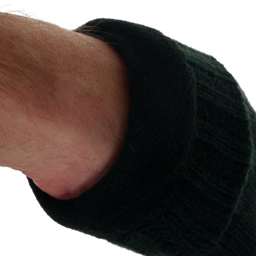 58e4324ae9b99c ... Rękawiczki Reebok Outwear Tonal unisex z polarem sportowe zimowe