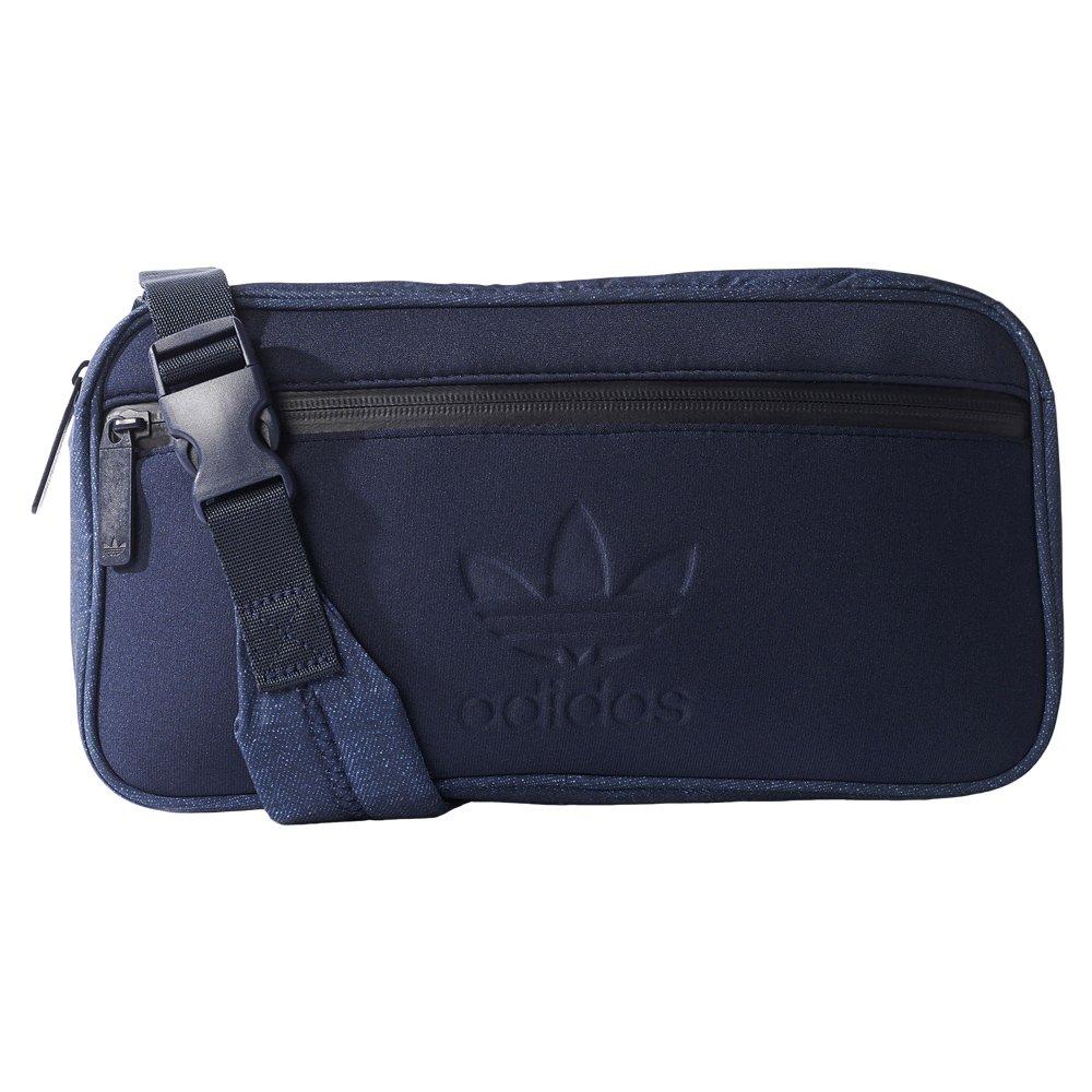 51e37b742 Saszetka sportowa Adidas Originals Crossbody pokrowiec torebka na ramię  nerka ...