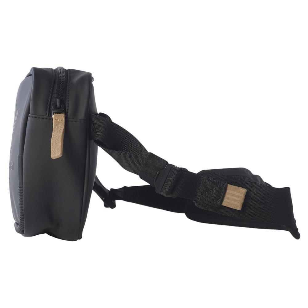 661b006405faa ... Saszetka sportowa Adidas Originals Nomad Crossbody pokrowiec torebka na  ramię nerka ...