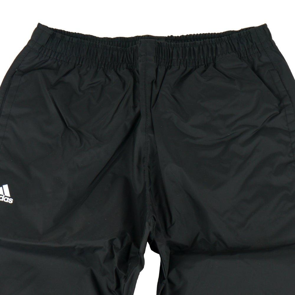 Darmowa dostawa najlepszy dostawca nowy haj Spodnie Adidas ClimaProof Rain dziecięce wodoodporne ...