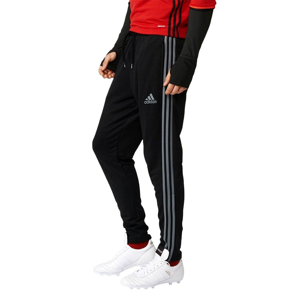 spodnie dresowe męskie adidas