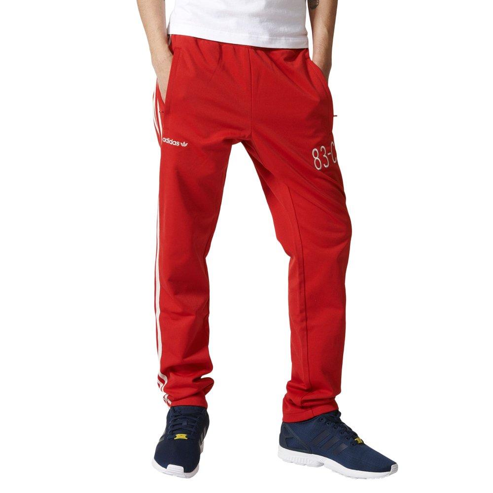 333d65da369ca4 Spodnie Adidas Originals 83-C Trackpant męskie dresowe sportowe ...