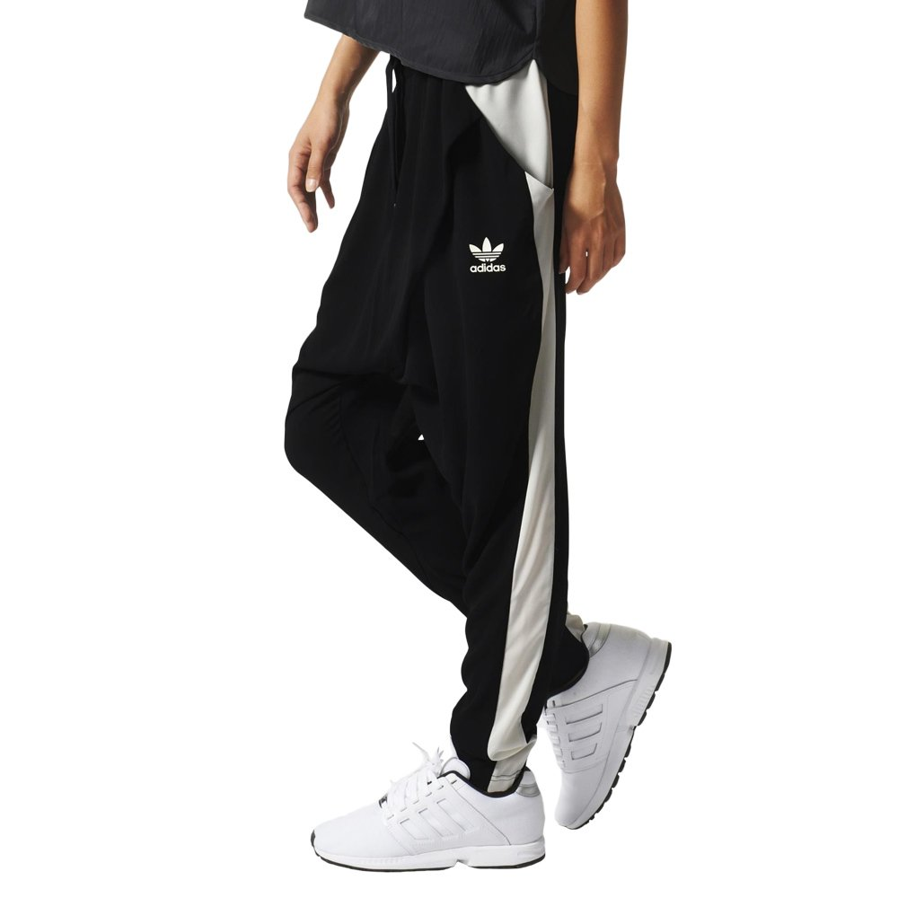 70bf91a0874b61 Spodnie Adidas Originals Couture Track damskie sportowe AJ7165 ...