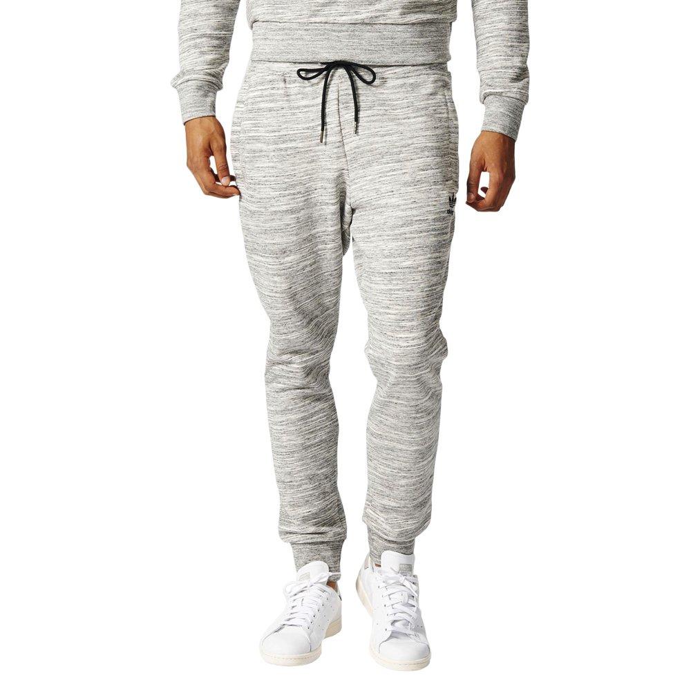 d3e93fbdedf9d5 Spodnie Adidas Originals Premium Trefoil męskie dresowe sportowe ...