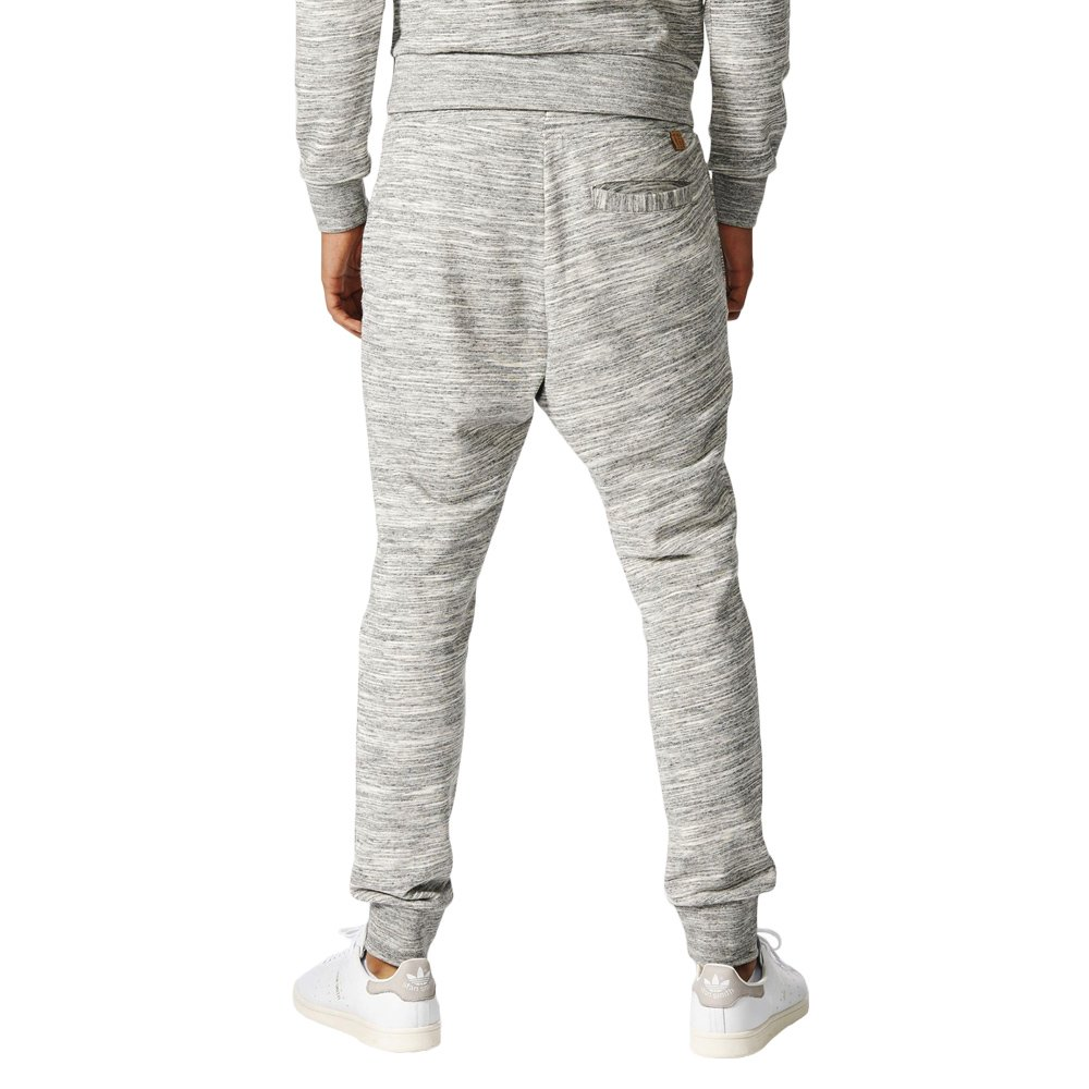 Spodnie Adidas Originals Premium Trefoil męskie dresowe