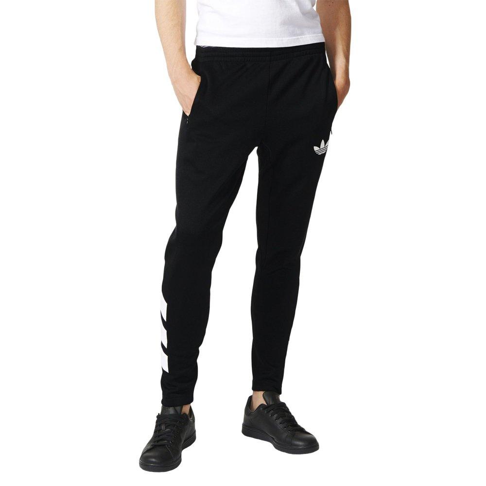 spodnie sportowe męskie adidas