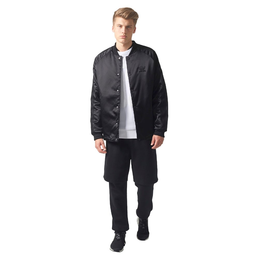 Spodnie Adidas Originals Winter D Sweat Pants męskie dresowe