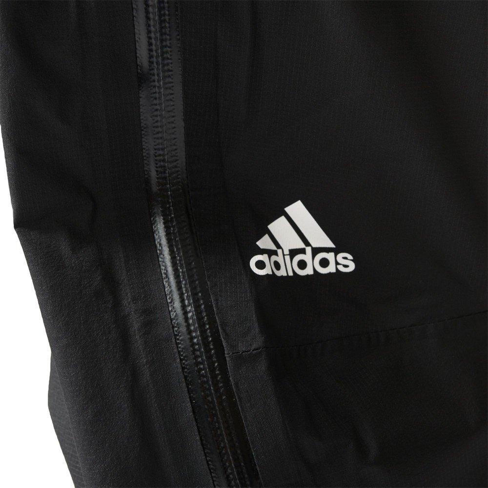 delikatne kolory szerokie odmiany sprzedaż hurtowa Spodnie Adidas Terrex Agravic 3-layer męskie sportowe ...