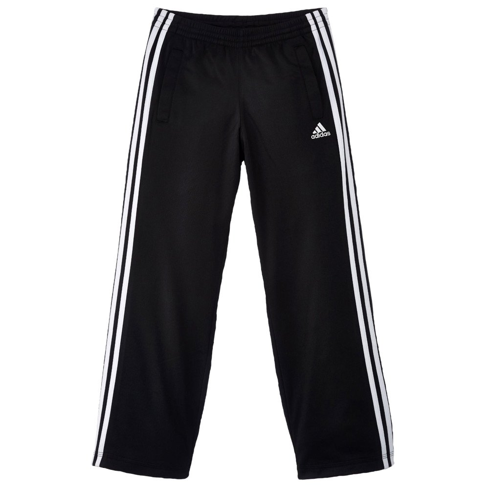 Sklep: spodnie adidas climalite essentials damskie dresowe