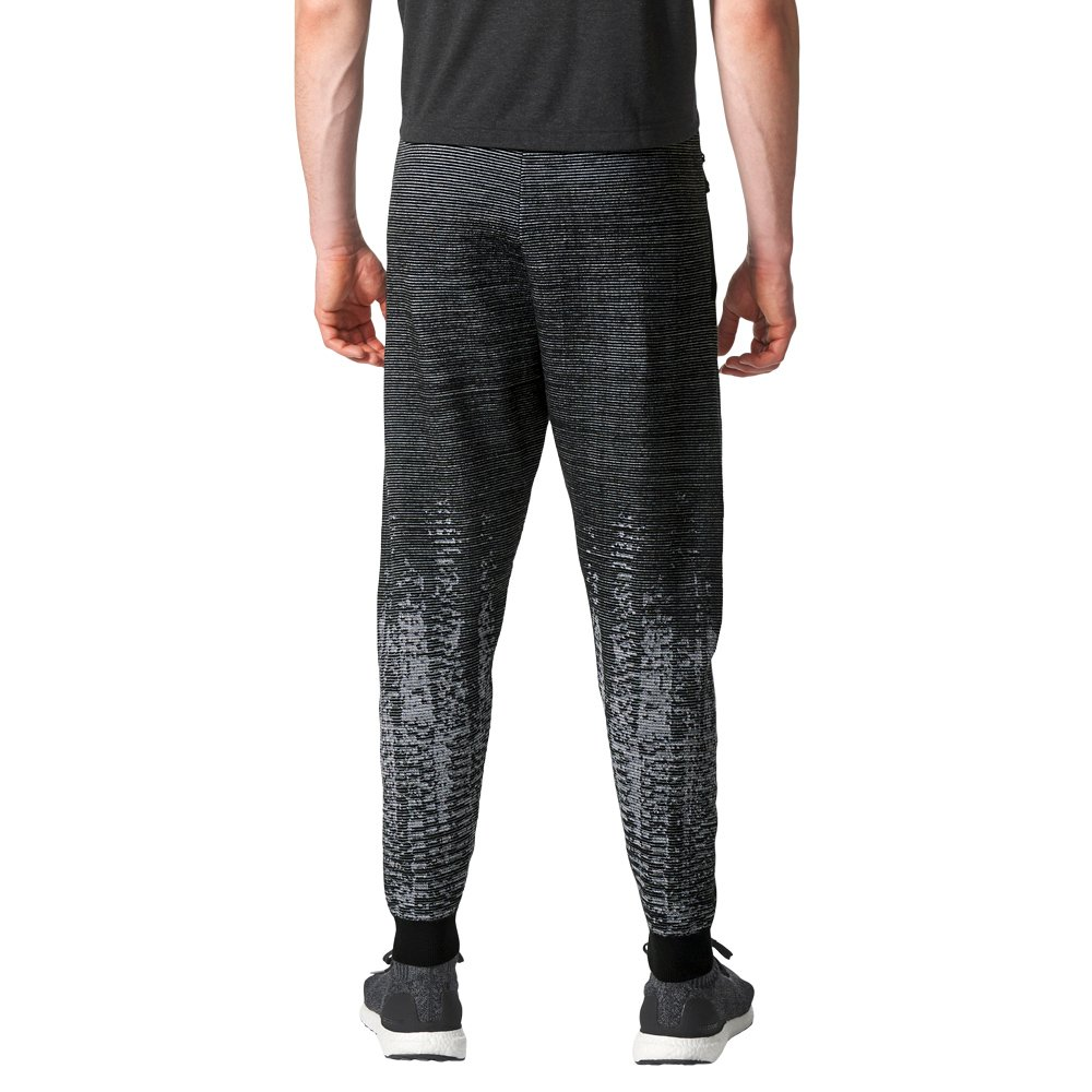 differently ba248 532ed ... Spodnie Adidas Z.N.E Pulse Knit Pants męskie sportowe treningowe ...