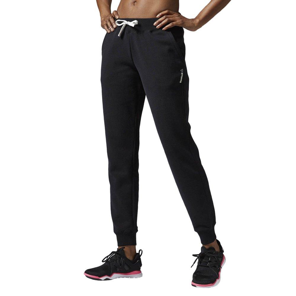 a054635b9 Spodnie Reebok Elements Fleece damskie sportowe dresowe AJ3204 ...