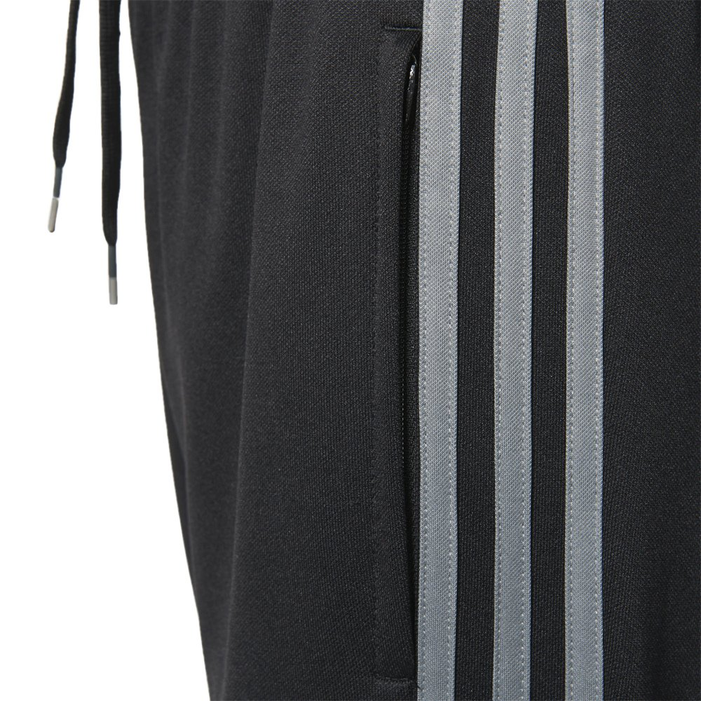 Spodnie piłkarskie Adidas FC Olympiakos dziecięce męskie