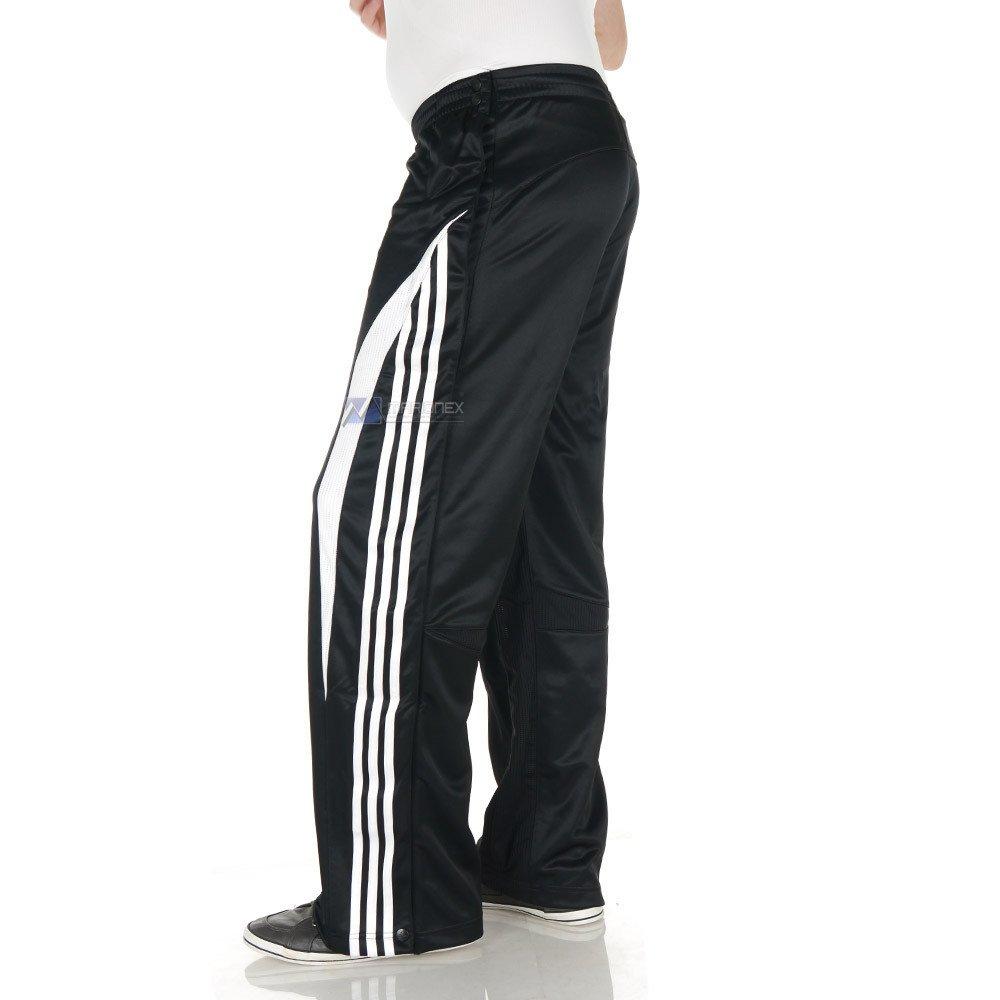 trampki piękno klasyczny styl adidas dresy męskie rozpinane