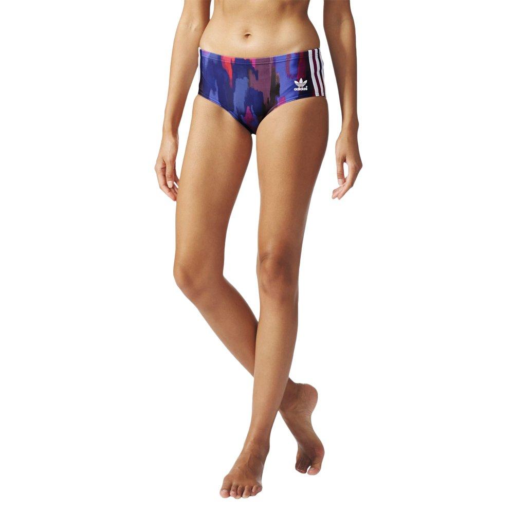 62462478ea Strój kąpielowy Adidas Pharrell Williams majtki dół bikini AO3170 ...