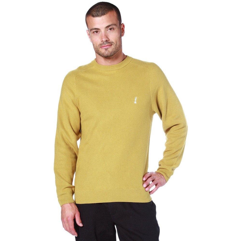 swetry męskie adidas