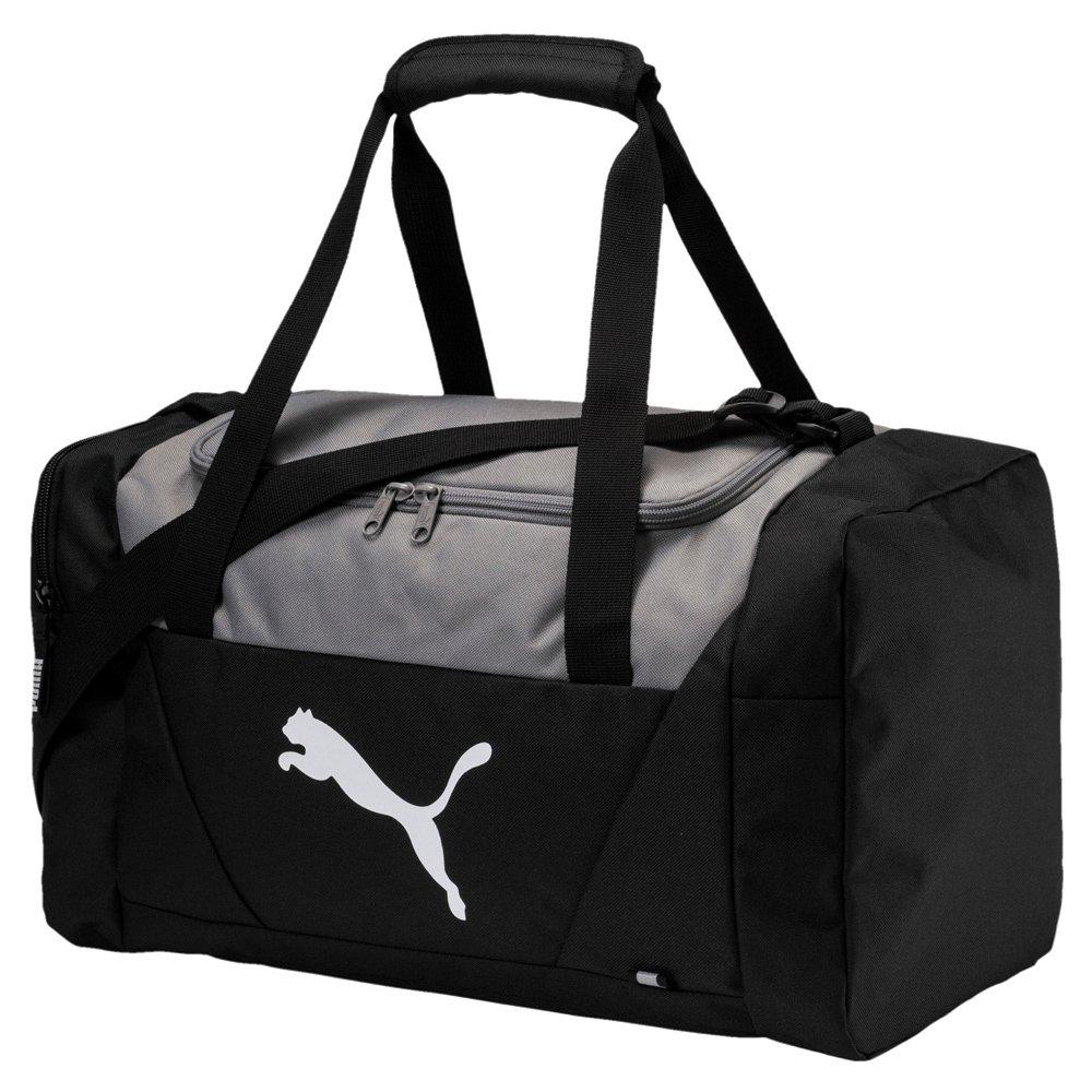 8dfd7e6240dd2 Torba Puma Fundamentals Bag S unisex sportowa treningowa podróżna ...