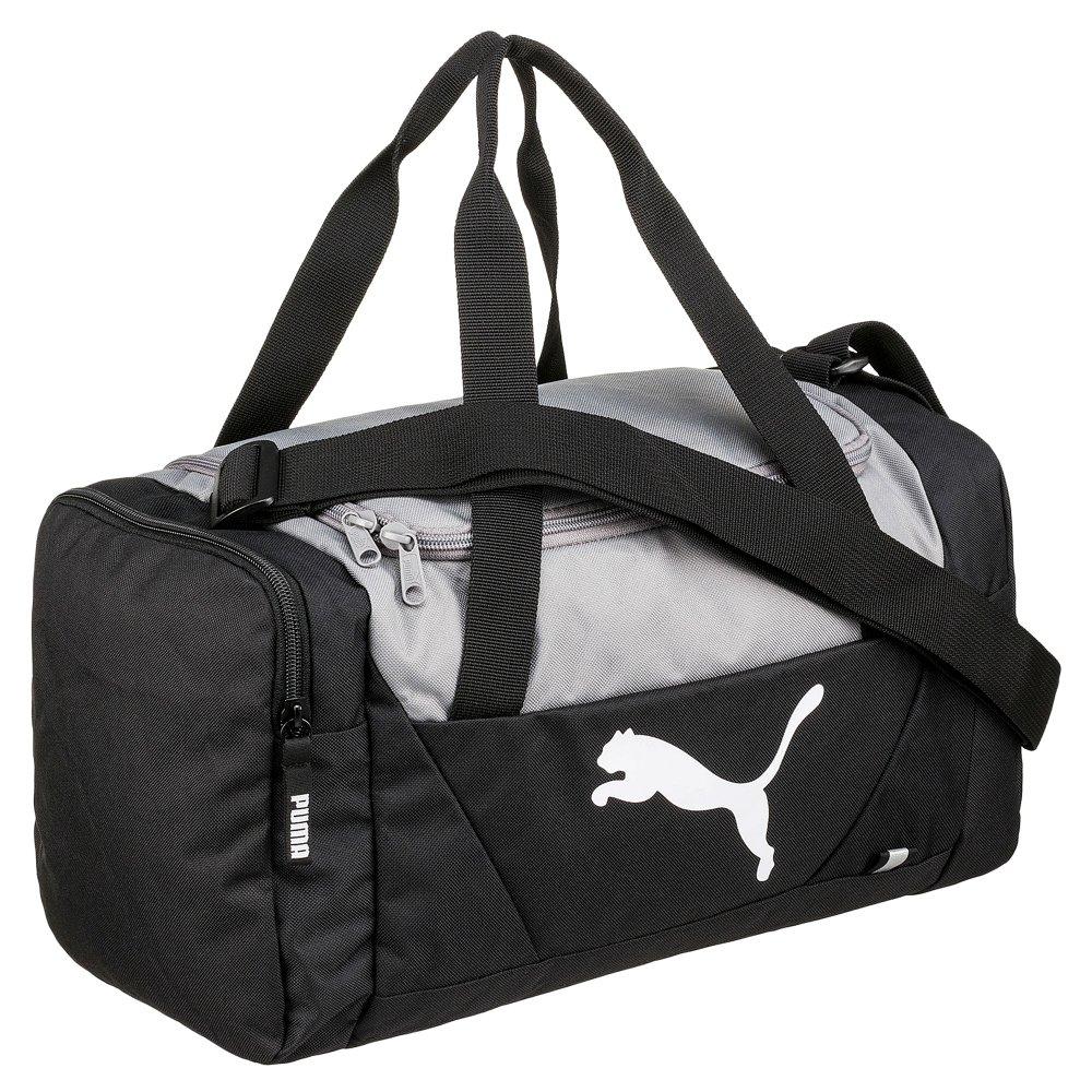 b33933d55b53c Torba Puma Fundamentals Bag XS unisex sportowa treningowa podróżna ...