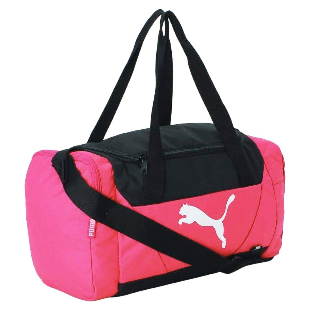 f2fc4c9fccee8 Torba Puma Fundamentals Bag XS unisex sportowa treningowa podróżna ...