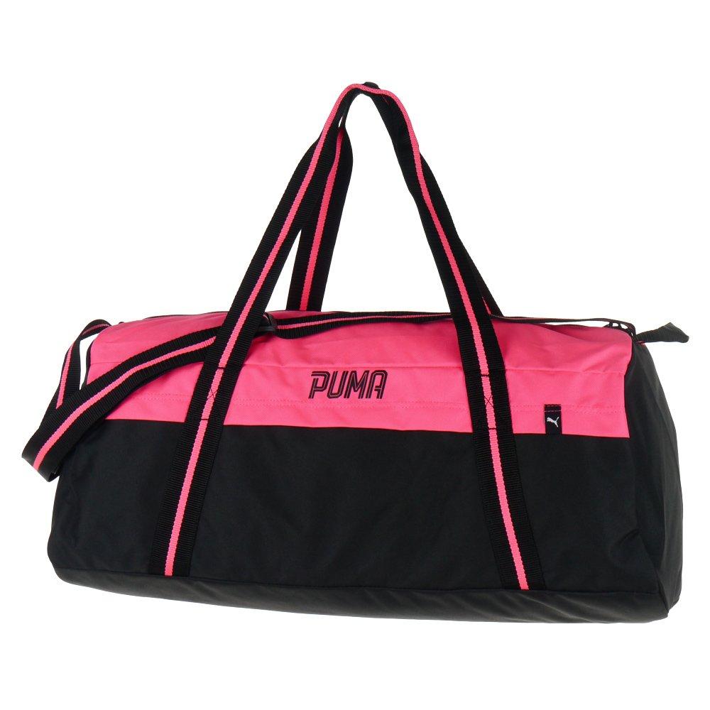 cd0bb90d901e0 Torba Puma Fundamentals II unisex sportowa treningowa podróżna ...