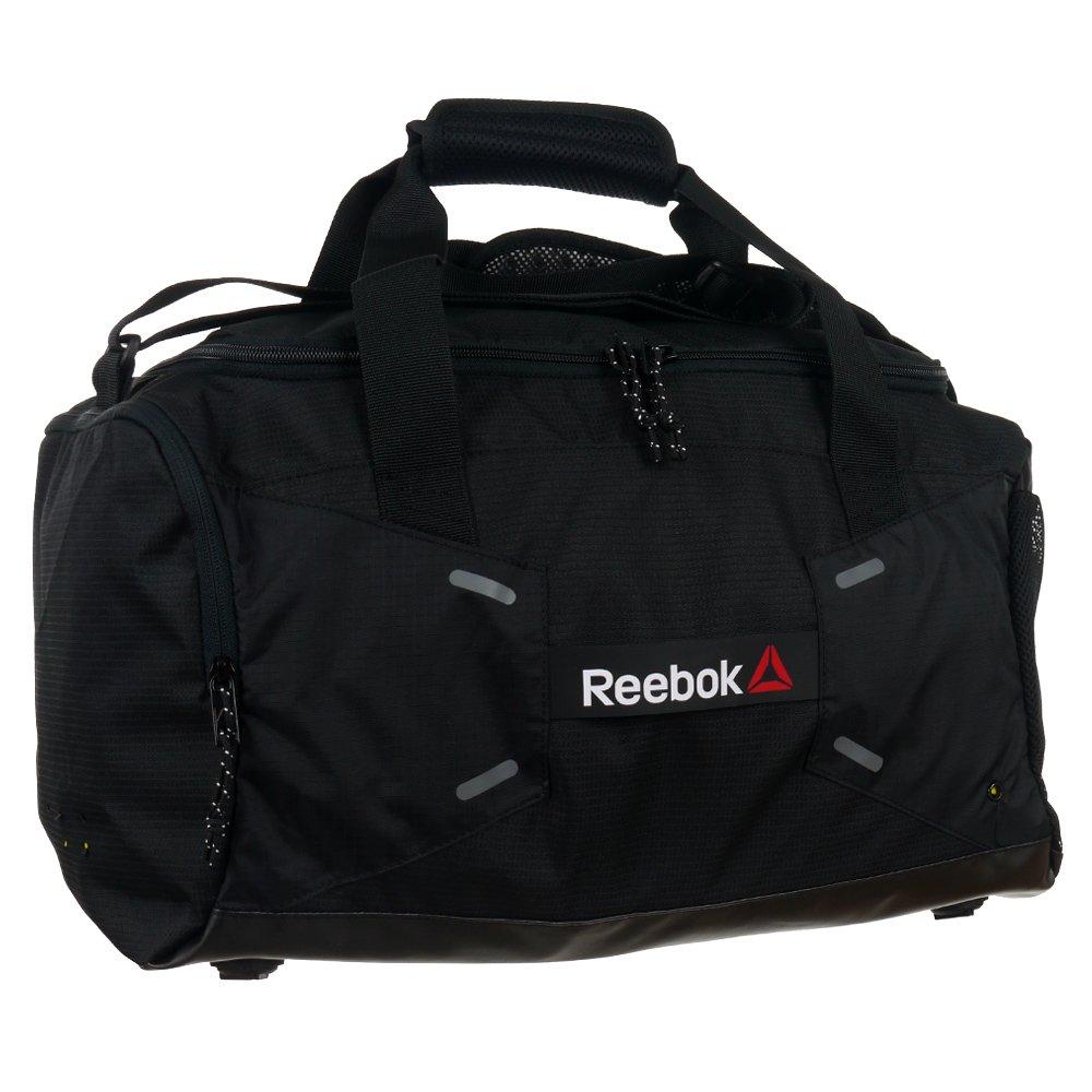 bc916c3f36718 Torba Reebok One Series Small Grip treningowa podróżna sportowa 32L ...