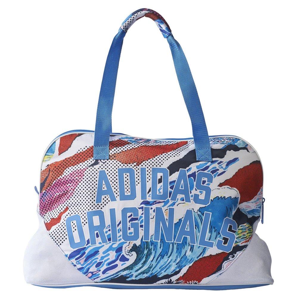 e1e28412e4895 Torebka Adidas Originals Big Shopper damska torba sportowa BK2138 ...