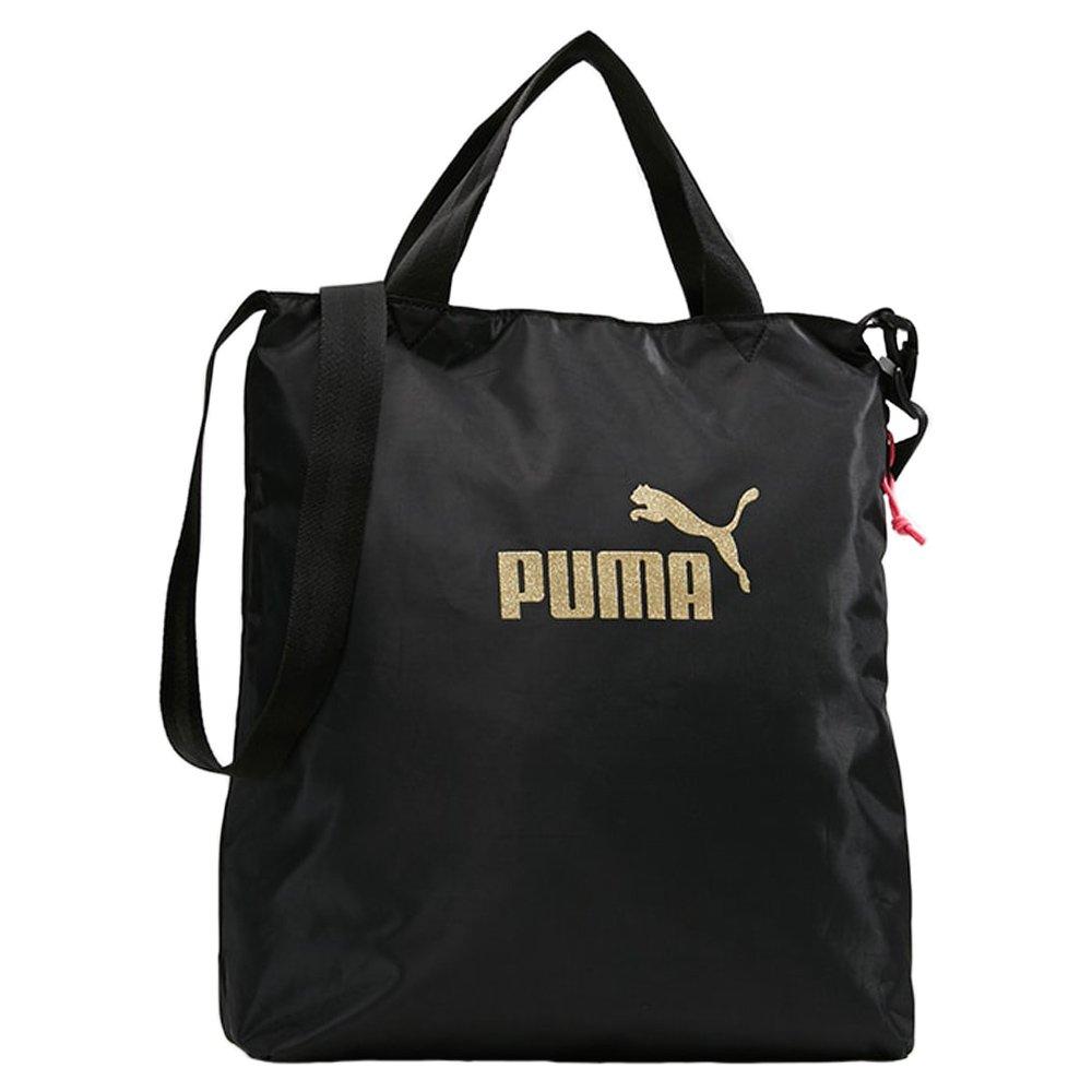 78a41a51c8b17 Torebka Puma WMN Core Seasonal unisex torba sportowa shopperka na zakupy ...