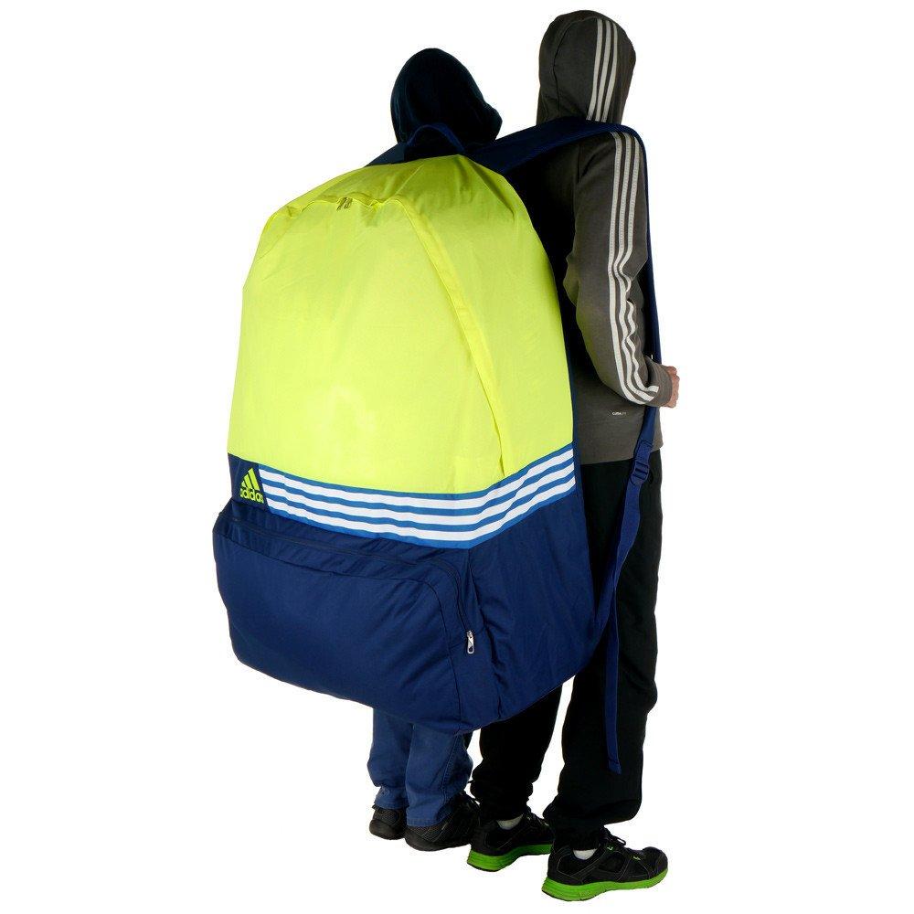 07b38a52c676f Wielki Duży Plecak Adidas Der Backpack XXL treningowy G85616 - Sklep ...